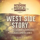Les plus grandes comédies musicales américaines, Vol. 49 : West Side Story de Multi-interprètes