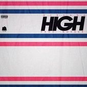 High von Miranda
