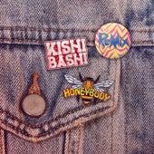 Honeybody (Mattsoro Remix) by Kishi Bashi