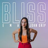 Bliss by EMA