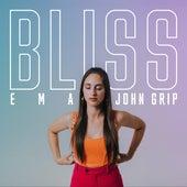 Bliss von EMA