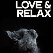 Love & Relax de Various Artists