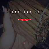 First Day Out by Rappers in Prison