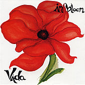 In Bloom by Vida
