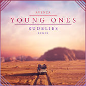 Young Ones (RudeLies Remix) [feat. Johnning] by Avenza