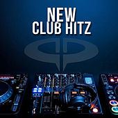 New Club Hitz 1.05 de Various Artists