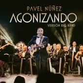 Agonizando (Versión Big Band) de Pavel Nuñez