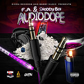 Audio Dope by F.A.