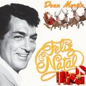 Feliz Natal by Dean Martin