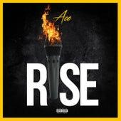 Rise de Ace