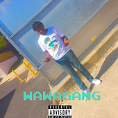Wawagang by Kid Wave