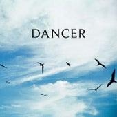 Dancer de Reuben And The Dark
