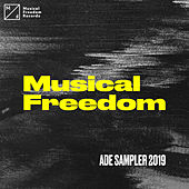 ADE Sampler 2019 de Musical Freedom
