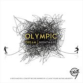 Olympic Dream/Nightmare by Ninth
