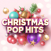 Christmas Pop Hits van Various Artists