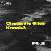 Dvncefloor von Cheyenne Giles
