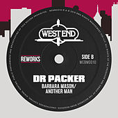 Another Man (Dr Packer Reworks) de Barbara Mason