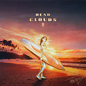 Head In The Clouds II van 88rising