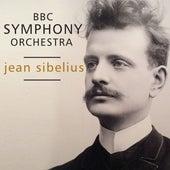 Jean Sibelius de BBC Symphony Orchestra