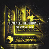 Revealed Recordings: