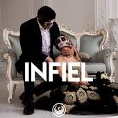 Infiel by Dra-Ko