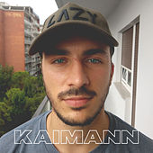To Begin With de Kaimann