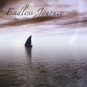 Endless Journey by Gary Jess