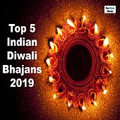 Top 5 Indian Diwali Bhajans 2019 de Anup Jalota
