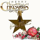 Merry Christmas by Dean Martin