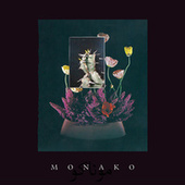 Take Care by Monako