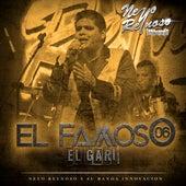 El Famoso 06 el Gari by Neyo Reynoso y Su Banda Innovación