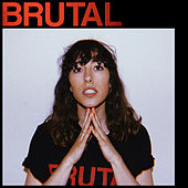 Brutal by DreW
