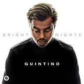 Bright Nights by Quintino