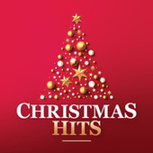 Christmas Hits (The Best Christmas Pop!) de Various Artists