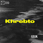 U.D.U.M. by Khrebto