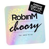 Choosy (feat. Dantae The Kid) (Sammy Porter Remix) von Robin M.