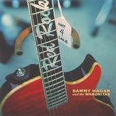 Not 4 Sale von Sammy Hagar