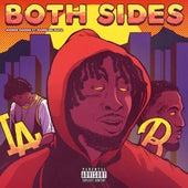 Both Sides (feat. Shoreline Mafia) von Shordie Shordie