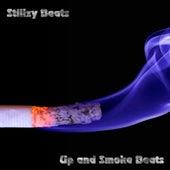 Up and Smoke Beats by Stiiizy Beats