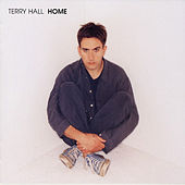 Home (Expanded) by Terry Hall
