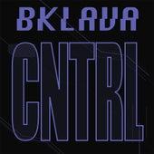 Cntrl van Bklava