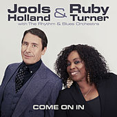 Come On In by Jools Holland