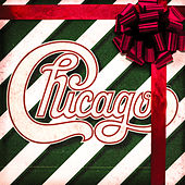 Chicago Christmas (2019) de Chicago