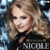 50 Ist Das Neue 25 de Nicole