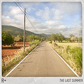 The Last Summer by Rplus