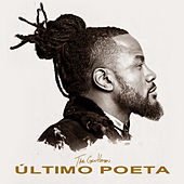 Último Poeta by C4Pedro