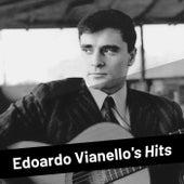 Edoardo Vianello's Hits de Edoardo Vianello