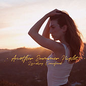 Another Summer Night de Lyndsey Crawford