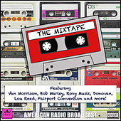 The Mixtape van Various Artists