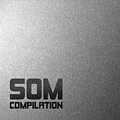 SOM Compilation Vol.1 de Various Artists